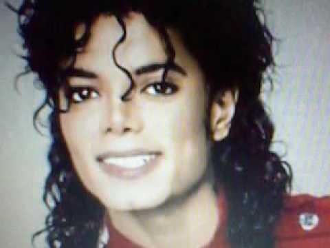 Michael Jackson cute photos