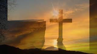 Predavanje BOG V SVETU, KI TIČI V ZLU, P. dr. Viljem Lovše, DJ