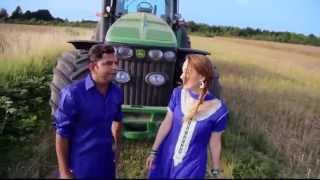 King - Nachhattar Brar & Sudesh Kumari | New Punjabi Songs 2014