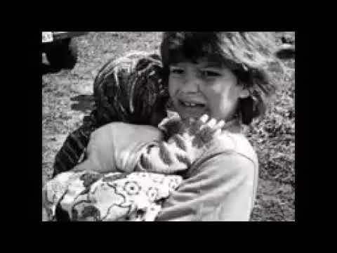 Aslixan - Onlar (Official Music Video)