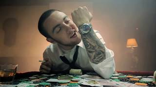 Watch Mac Miller Smile Back video