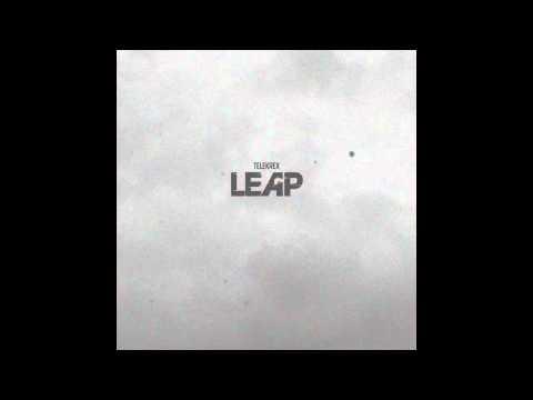 Telekrex - Absolute Zero (Bizarre Soul Music)