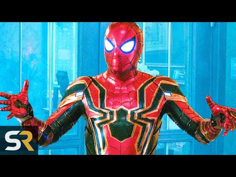 what-everyone-needs-to-know-before-seeing-spider-man:-far-from-home
