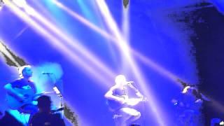 Frei.Wild - Unendliches Leben (Live in Chemnitz 04.11.2012 Feinde deiner Feinde Tour)