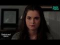Switched at birth season 5 episode 10 sneak peek bay gets a pep talk freeform mp3