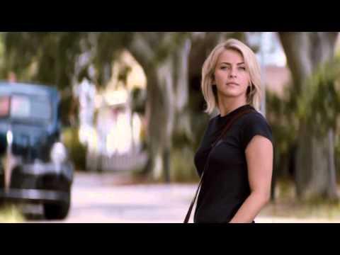 Trailer do filme Mensagem Instantânea