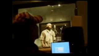 dj tonk - Somehow feat. Pismo http://www.cdbaby.com/cd/djtonk2