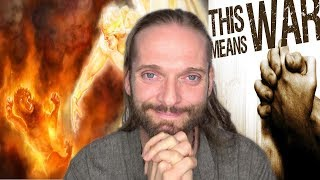 Video SATAN IS REAL & He Must Be Fought... download MP3, 3GP, MP4, WEBM, AVI, FLV Agustus 2018