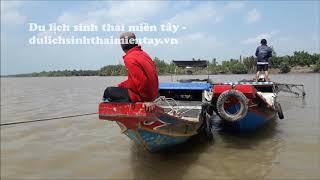 DL-ST-MT TAP 1.1 - Du Lịch Ca Hát Sông Nước Thạnh Phú Bến Tre