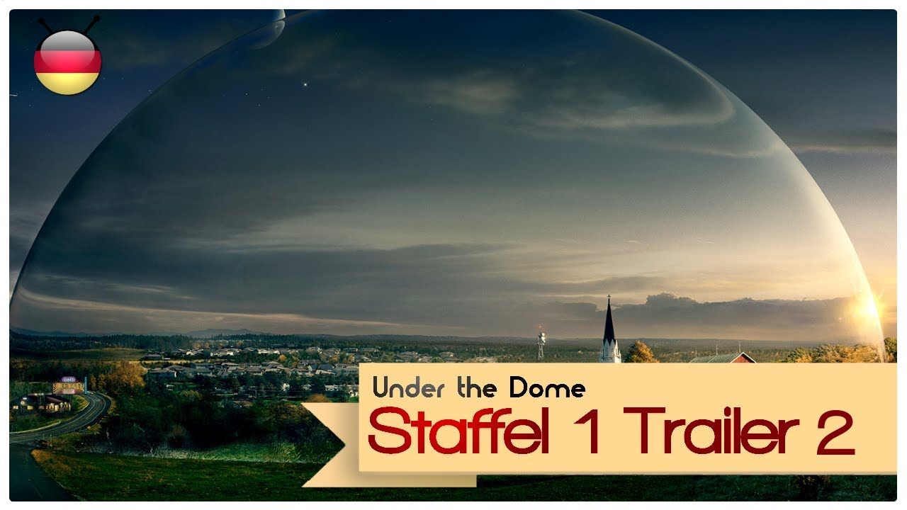 under the dome ebook free german