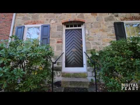 Home For Sale - 56 E Wall Street