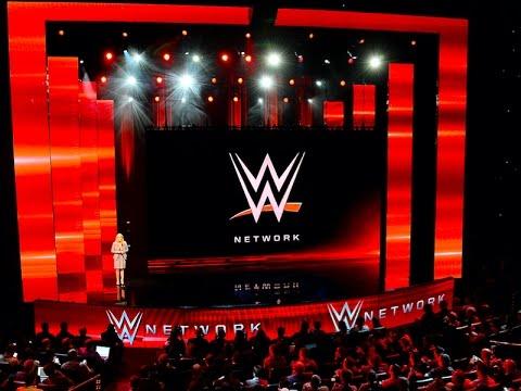 WWE NETWORK Shutting Down?! - MAJOR DROP IN WWE NETWORK Subscribers! WWE NEWS
