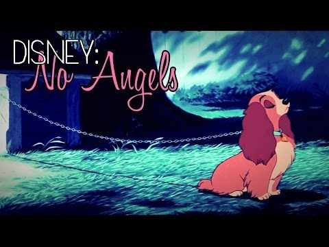 Disney: No Angels [HD]