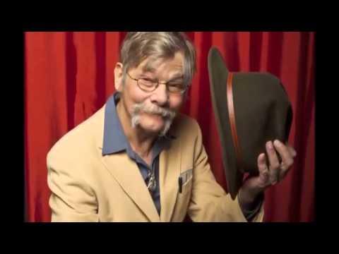 BREAKING NEWS  Actor MATTHEW COWLES passes away at 6