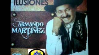 ARMANDO MARTINEZ-EL CANTACLARO 2013
