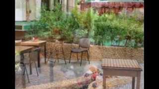 СПА отель в Одессе(Продажа в СПА отеля в Приморском районе. Цена 1 500 000 USD. Подробнее http://www.business-for-sale.com.ua/sell/object/323.html., 2014-04-23T17:52:30.000Z)