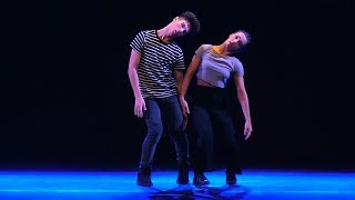 All My Friends - Dermot Kennedy | Keos Dance Project