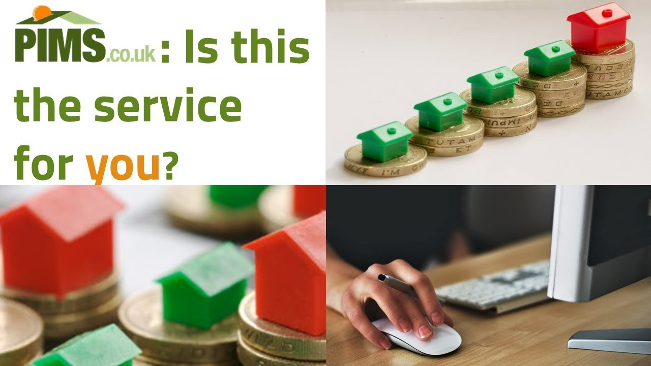 Court Hearings & Outcomes For Landlords - PIMS Advice