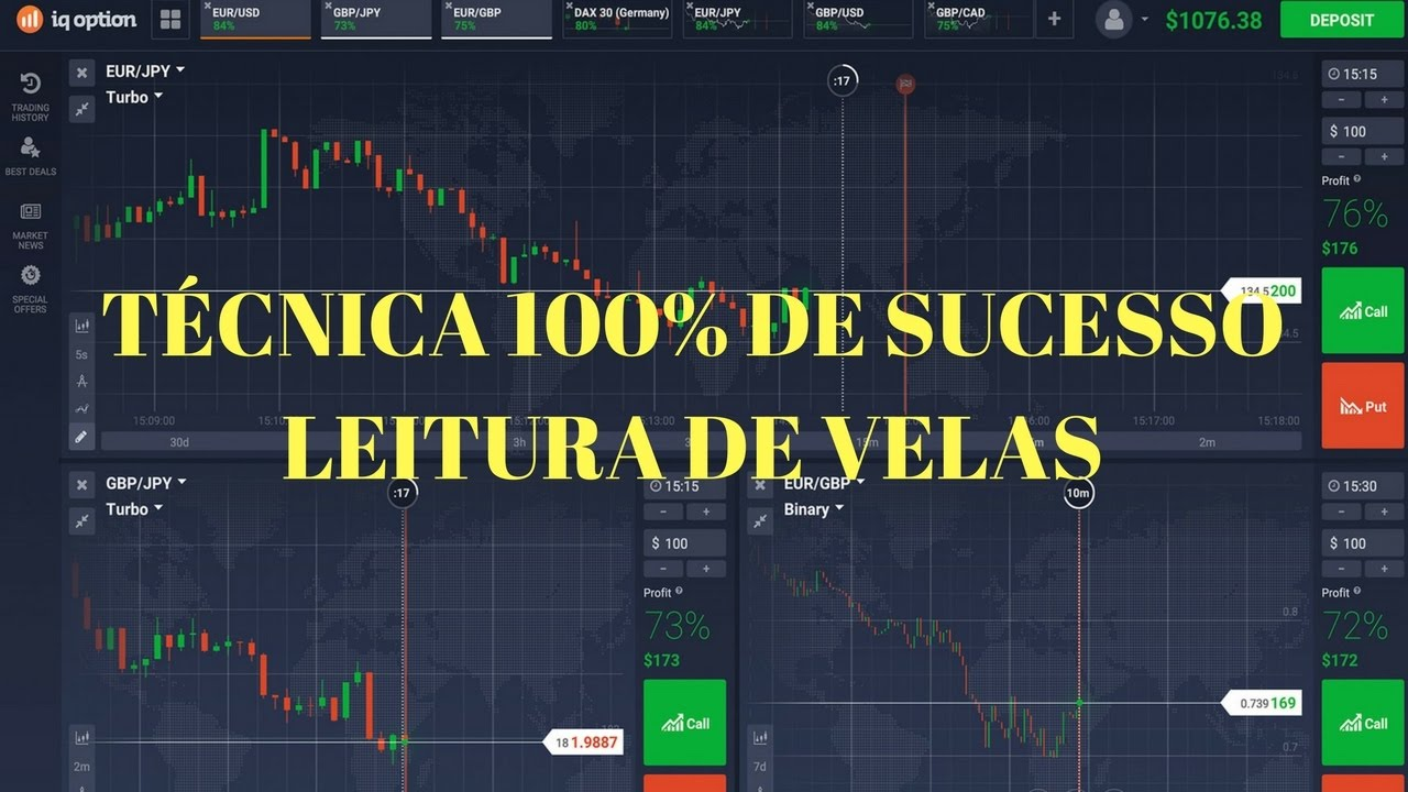 Online currency trading information