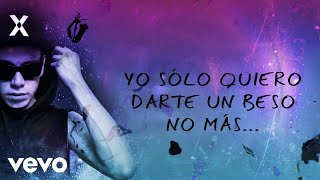 Raymix - Oye Mujer (Lyric Video)