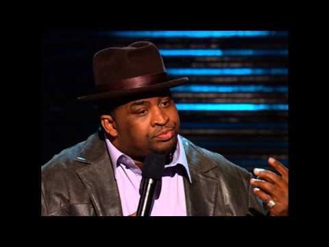 Opie and Anthony - Doppler 2 Million with Patrice Oneal