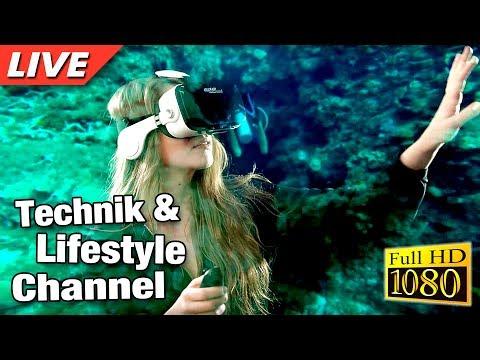 🌍PEARL.TV - Die coolsten Technik- & Lifestyle-Produkte   ▶️ HD 1080p