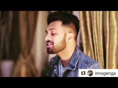 Inno Genga | Yuvan Shankar Raja | pyaar prema kaadhal