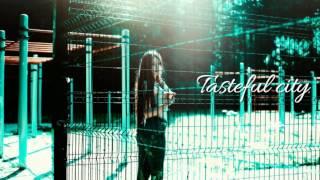 jason mraz im yours regard ft gon haziri remix