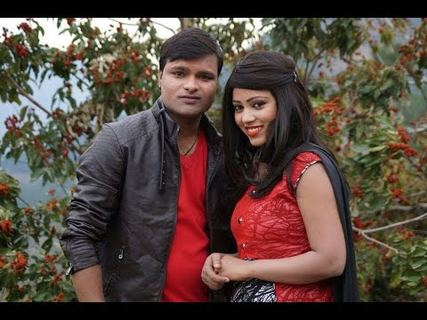 BAAN KANCHANA New latest Kumauni Song