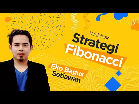 webinar:-strategi-fibonacci