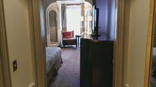 Westin Paris Vendome - Deluxe King Room 4016