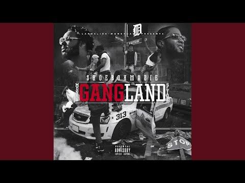 Gang Nigga