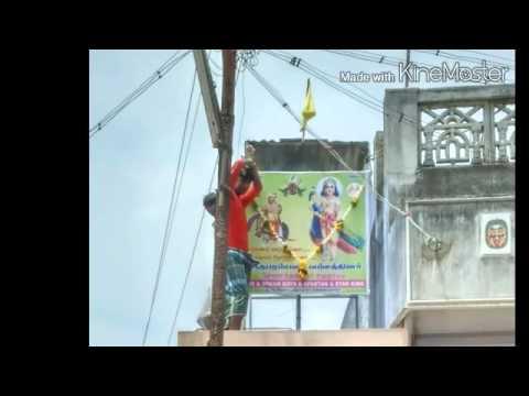 Senaithalaivar video
