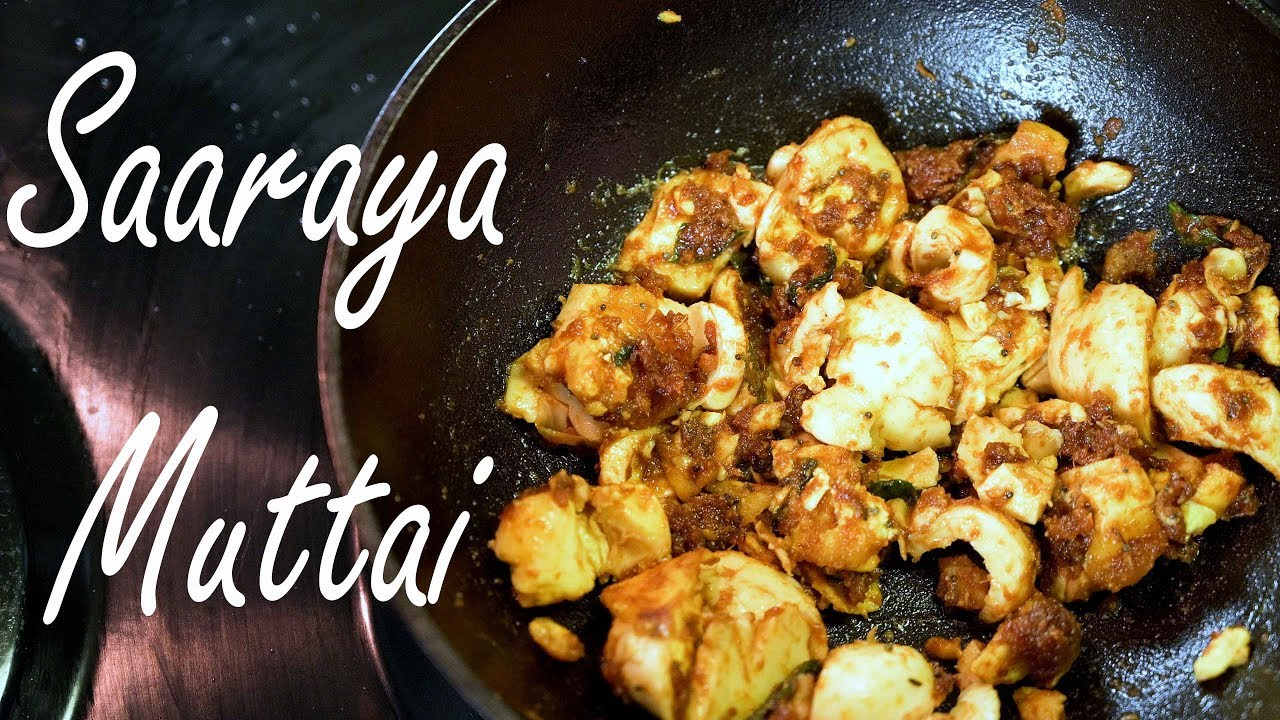 Download Saaraya Muttai