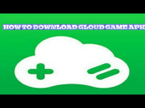 How To Download Gloud Game English Version In Android