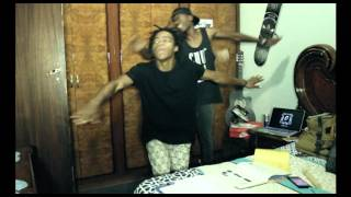 Cassper Nyovest Jump ft  Nasty C & Anatii