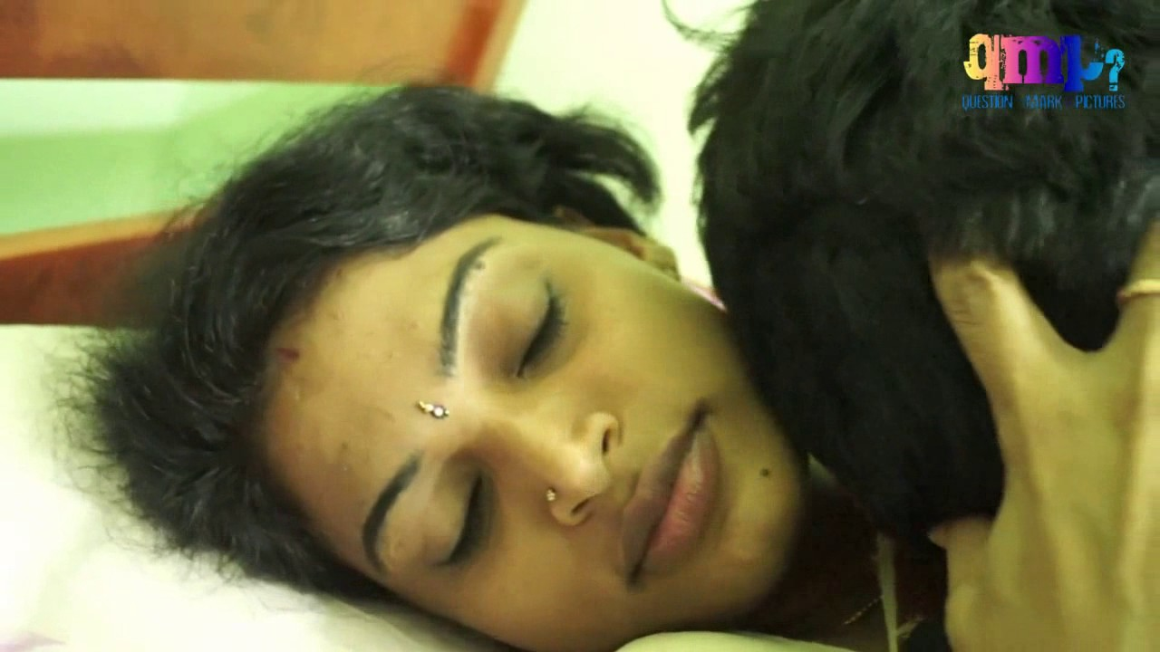 Youtube telugu sex movie