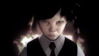 ► Lucius - The Movie | All Cutscenes (Full Walkthrough HD)