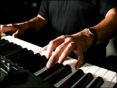 Best Piano Instrumental songs 2016 hits video Bollywood music good full  audio film free download mp3