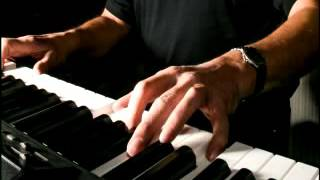 Best Piano Instrumental songs 2016 hits music Bollywood video good full audio film free download mp3