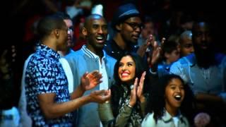 NBA 2013 All-Star Weekend Recap
