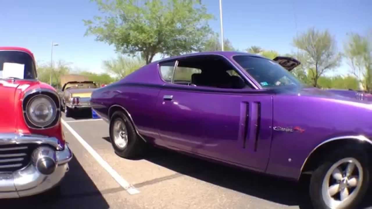 Dodge Charger Manual >> 1971 Dodge Charger R/T 440Ci, 4Speed Hurst Shifter Manual - YouTube