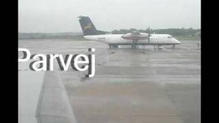 Repeat youtube video Chittagong Airport part 1