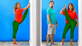 43 EASY MAGIC TRICKS TO SURPRISE YOUR FRIENDS
