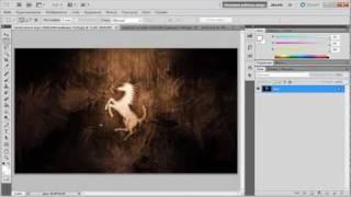 Как быстро и бесплатно создать 3D-обложку