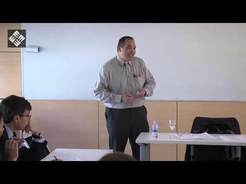 Introducción a la obra de Von Balthasar I