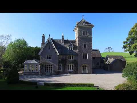Casterton Grange, Near Kirkby Lonsdale, Cumbria
