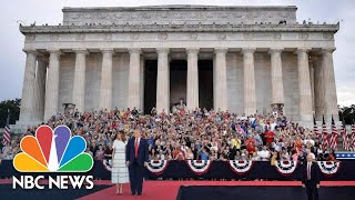 watch-president-donald-trump-s-full-july-4th-salute-to-america-military-event-nbc-news