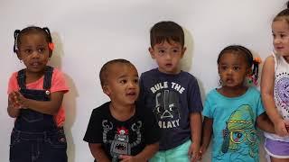 Marty Testimonial   Sunrise Childrens Foundation