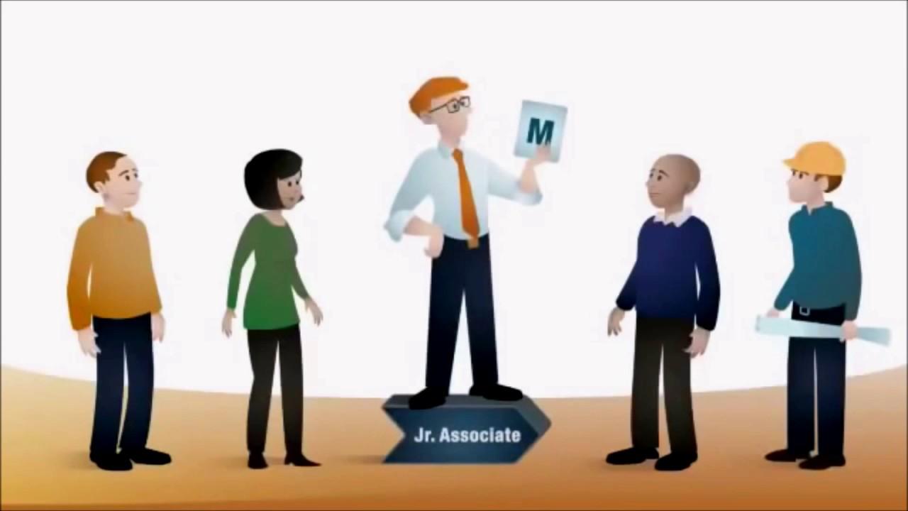 LegalShield Associate Compensation Plan - Aegis Media - YouTube